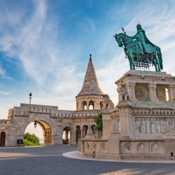 Cheap Flights To Budapest Brussels Airport