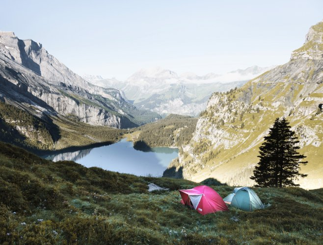 6 tips om te reizen binnen budget